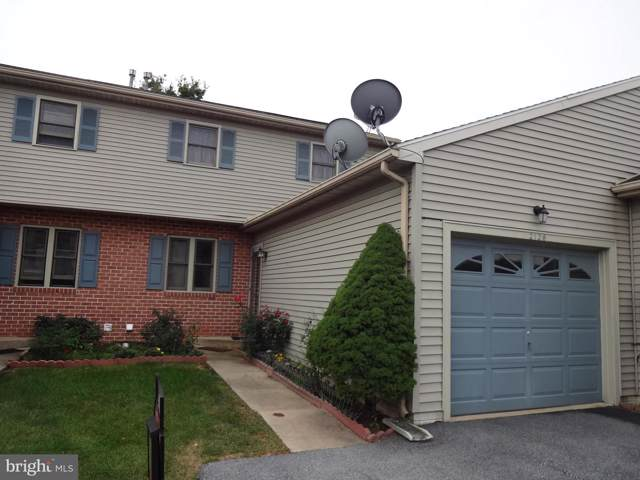 2128 Acorn Court, LEBANON, PA 17042 (#PALN109192) :: The Jim Powers Team