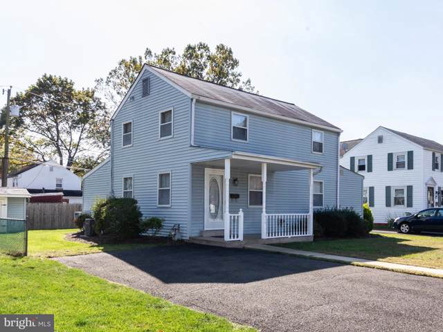 212 Montgomery Avenue, ORELAND, PA 19075 (#PAMC626850) :: Better Homes and Gardens Real Estate Capital Area