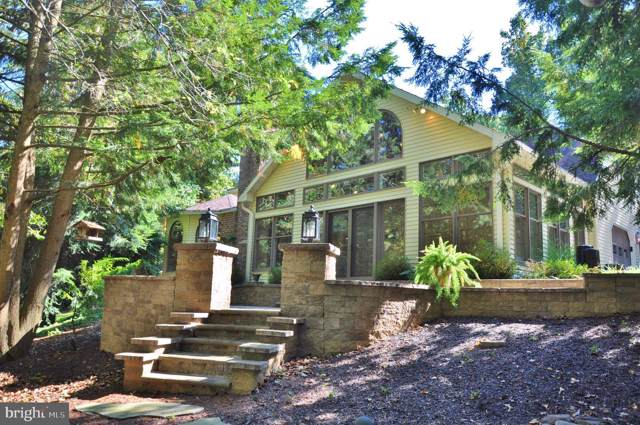 2002 Aldinger Lane, SPRING GROVE, PA 17362 (#PAYK125936) :: Liz Hamberger Real Estate Team of KW Keystone Realty
