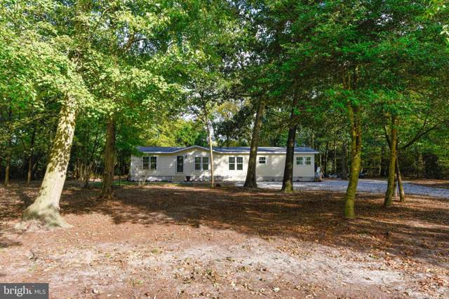 32474 Falling Point Road, DAGSBORO, DE 19939 (#DESU148962) :: HergGroup Horizon