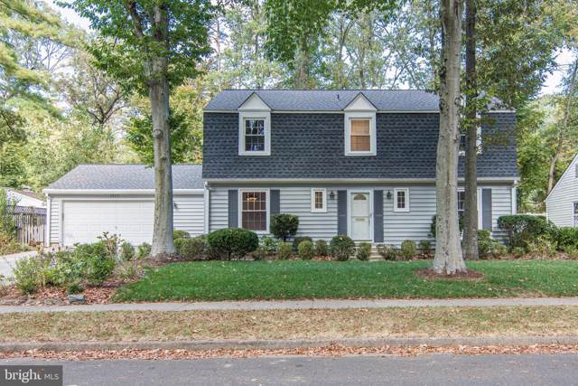 1542 Farlow Avenue, CROFTON, MD 21114 (#MDAA414856) :: Great Falls Great Homes