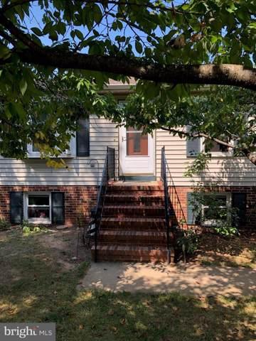 2028 Putnam Road, HALETHORPE, MD 21227 (#MDBC473936) :: Keller Williams Pat Hiban Real Estate Group