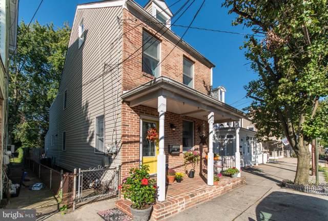 538 Bath Street, BRISTOL, PA 19007 (#PABU481320) :: LoCoMusings