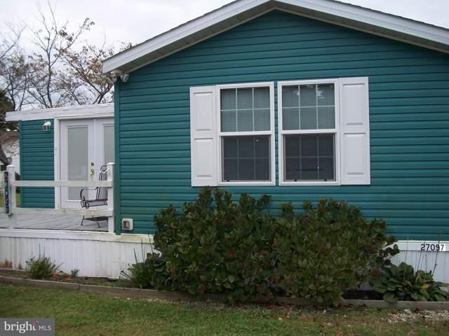27097 Windjammer Road #15462, MILLSBORO, DE 19966 (#DESU148976) :: CoastLine Realty