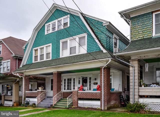 332 N Main Street, RED LION, PA 17356 (#PAYK125956) :: The Jim Powers Team