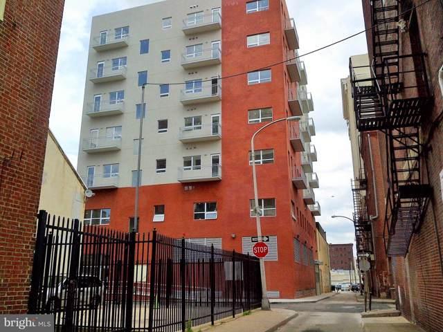211 N Camac Street 3D, PHILADELPHIA, PA 19107 (#PAPH838098) :: Linda Dale Real Estate Experts