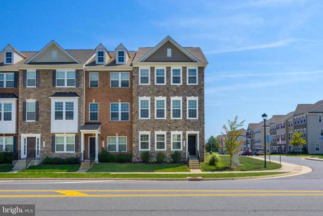 25660 Pleasant Valley Road, CHANTILLY, VA 20152 (#VALO395912) :: Homes to Heart Group