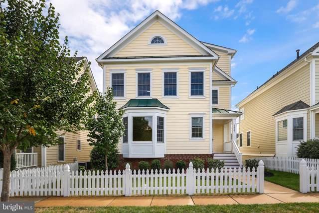 3937 Addison Woods Road, FREDERICK, MD 21704 (#MDFR254262) :: Keller Williams Pat Hiban Real Estate Group