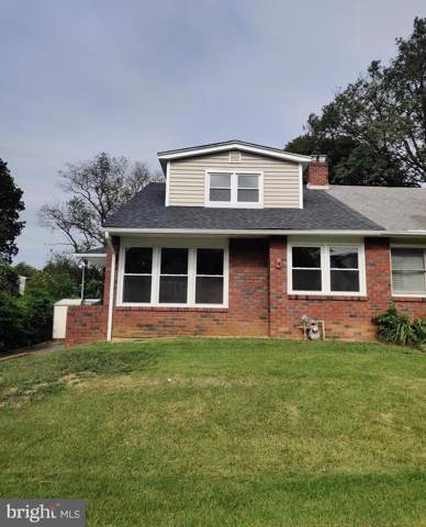 1348 Edgewood Avenue, ABINGTON, PA 19001 (#PAMC626916) :: Linda Dale Real Estate Experts
