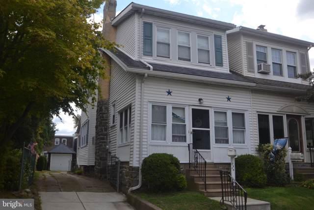 7219 Bingham Street, PHILADELPHIA, PA 19111 (#PAPH838184) :: LoCoMusings