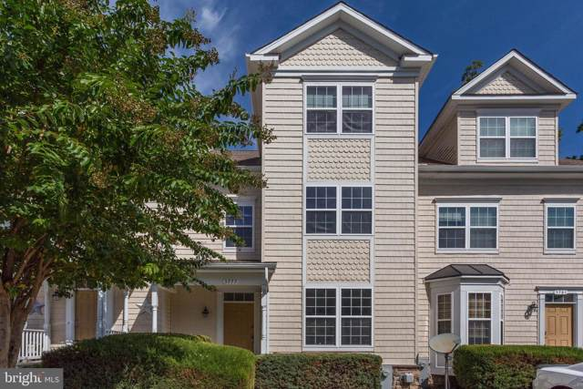 3777 Bedford Drive, NORTH BEACH, MD 20714 (#MDCA172606) :: Gail Nyman Group