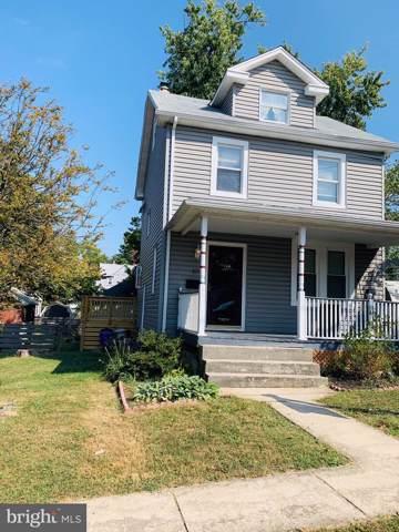 43 Delrey Avenue, BALTIMORE, MD 21228 (#MDBC473960) :: Keller Williams Pat Hiban Real Estate Group