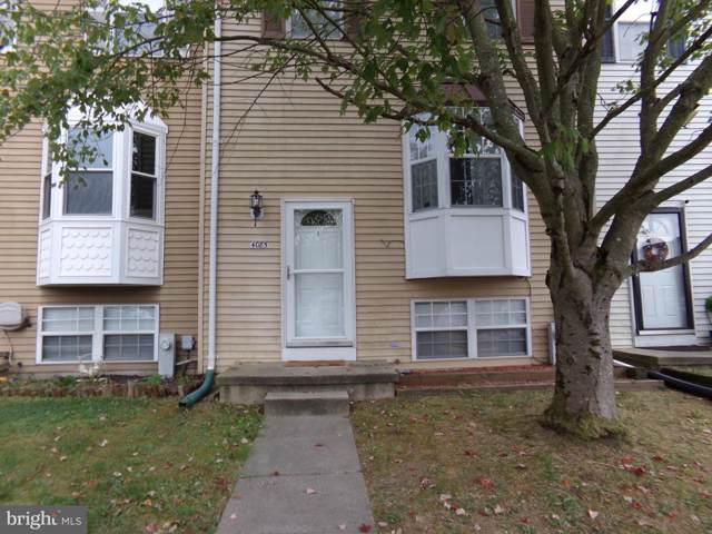 4085 Rustico Road, MIDDLE RIVER, MD 21220 (#MDBC473962) :: The Dailey Group