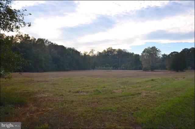 Muddy Creek Road, EDGEWATER, MD 21037 (#MDAA414900) :: The Licata Group/Keller Williams Realty