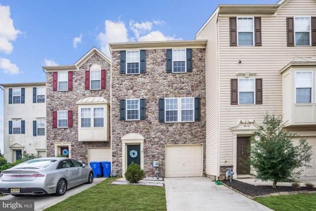 8 Shoemaker Drive, SWEDESBORO, NJ 08085 (#NJGL248662) :: Colgan Real Estate