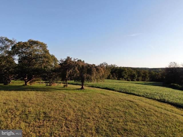 Harris Mill Road, PARKTON, MD 21120 (#MDBC473988) :: Great Falls Great Homes