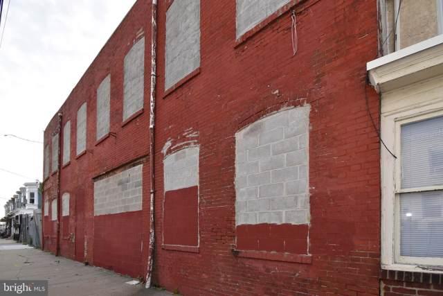 4745-57 Worth Street, PHILADELPHIA, PA 19124 (#PAPH838228) :: LoCoMusings