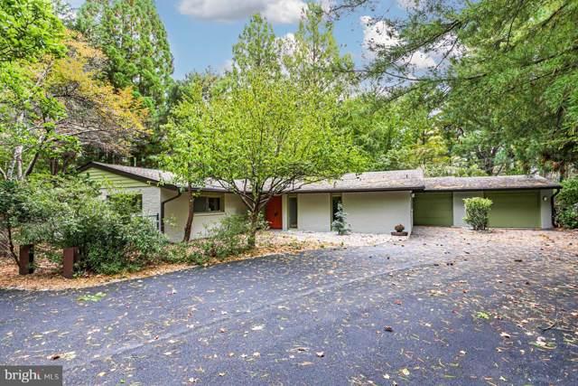 1028 Mercer Road, PRINCETON, NJ 08540 (#NJME286436) :: Tessier Real Estate