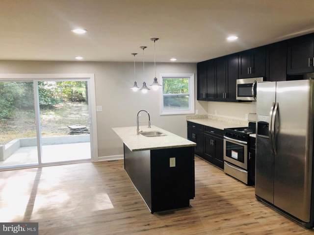 206 Wilderness Lane, FREDERICKSBURG, VA 22401 (#VAFB115928) :: Keller Williams Pat Hiban Real Estate Group