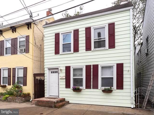 18 Miles Avenue, BORDENTOWN, NJ 08505 (#NJBL358224) :: Jason Freeby Group at Keller Williams Real Estate