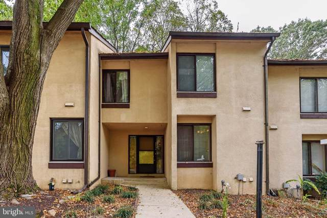 9634 Basket Ring Road, COLUMBIA, MD 21045 (#MDHW271026) :: The Bob & Ronna Group