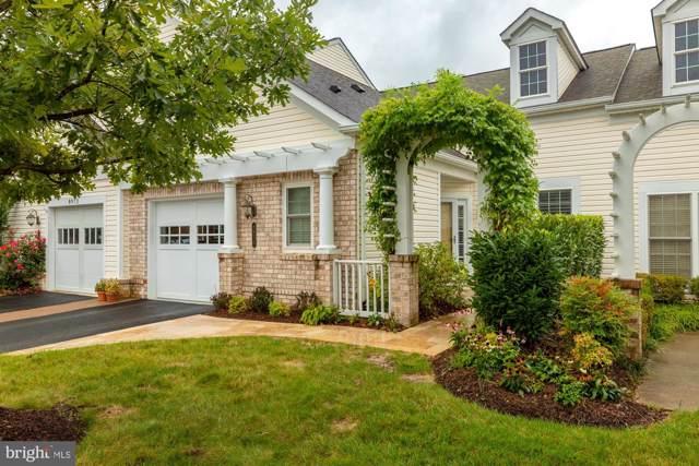 8970 Yellow Daisy Place, LORTON, VA 22079 (#VAFX1092556) :: Bruce & Tanya and Associates