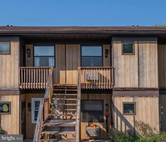 1334-R W Wyomissing Court R, READING, PA 19609 (#PABK348736) :: Linda Dale Real Estate Experts
