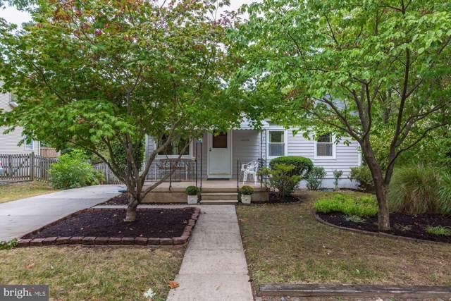 10220 Day Avenue, KENSINGTON, MD 20895 (#MDMC681558) :: Potomac Prestige Properties