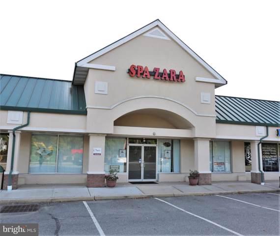 Englishtown Road, MONROE TOWNSHIP, NJ 08831 (#NJMX122550) :: LoCoMusings