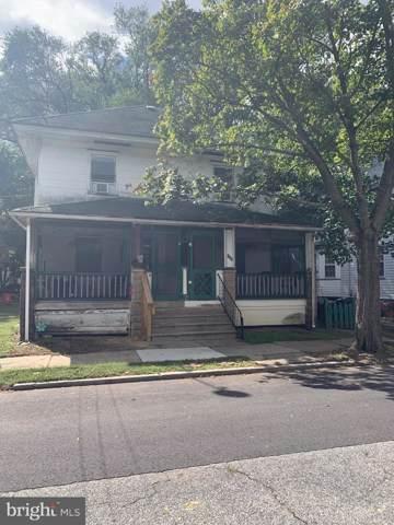 132-134 Denny Avenue, PENNS GROVE, NJ 08069 (#NJSA135940) :: LoCoMusings