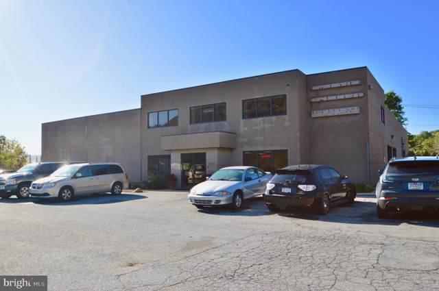 8763 Pa Route 873, SLATINGTON, PA 18080 (#PALH112566) :: Bob Lucido Team of Keller Williams Integrity
