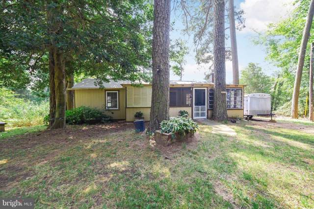 48705 Far Cry Road, LEXINGTON PARK, MD 20653 (#MDSM165292) :: Jacobs & Co. Real Estate