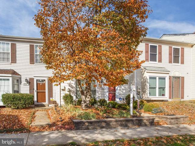 14940 London Lane, BOWIE, MD 20715 (#MDPG545866) :: Network Realty Group