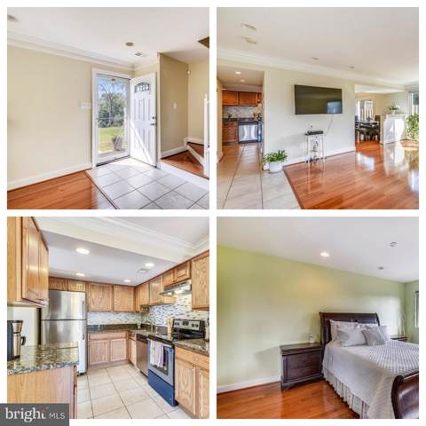 18612 Bay Leaf Way, GERMANTOWN, MD 20874 (#MDMC681586) :: AJ Team Realty