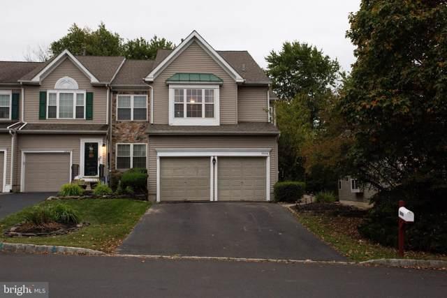 2636 Fallow Hill Lane, JAMISON, PA 18929 (#PABU481444) :: Blackwell Real Estate