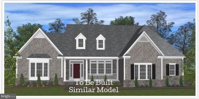 302 Greenwood Road, SPRING GROVE, PA 17362 (#PAYK126086) :: Liz Hamberger Real Estate Team of KW Keystone Realty