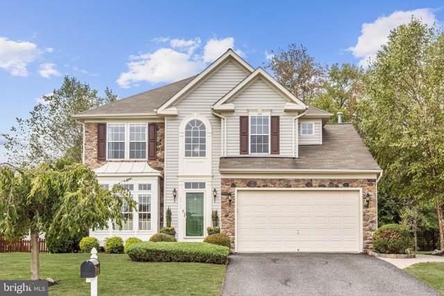 5610 Aubree Lane, WHITE MARSH, MD 21162 (#MDBC474088) :: Tessier Real Estate