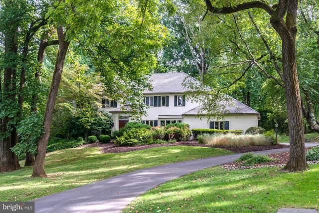 428 Round Hill Road, WAYNE, PA 19087 (#PADE501770) :: REMAX Horizons