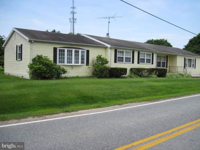 95 Water Street, WARWICK, MD 21912 (#MDCC166370) :: Keller Williams Pat Hiban Real Estate Group