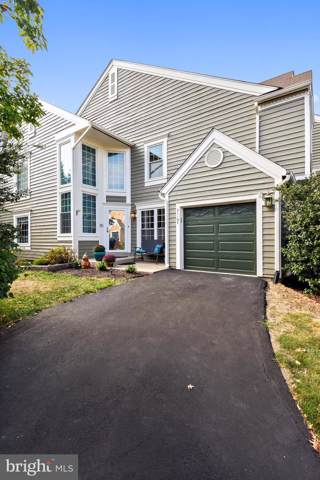21197 Vineland Square, ASHBURN, VA 20147 (#VALO396024) :: LoCoMusings