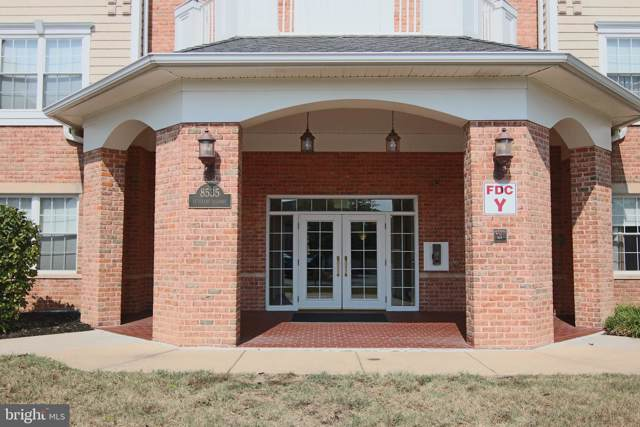 8535 Veterans Highway 1-107, MILLERSVILLE, MD 21108 (#MDAA415016) :: ExecuHome Realty