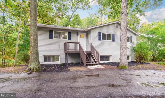 12416 Catalina Drive, LUSBY, MD 20657 (#MDCA172626) :: The Bob & Ronna Group