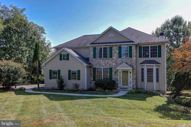 3044 Foulk Road, GARNET VALLEY, PA 19060 (#PADE501802) :: Jason Freeby Group at Keller Williams Real Estate
