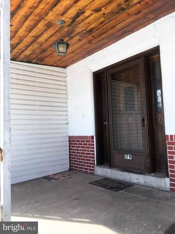 179 Blackburn Avenue, LANSDOWNE, PA 19050 (#PADE501806) :: HergGroup Horizon