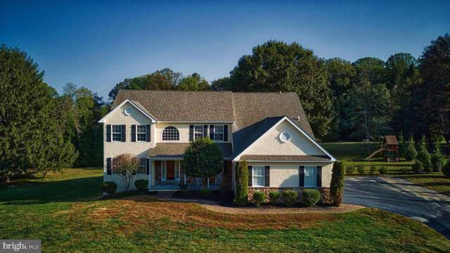 12 Patricia Lane, GLEN MILLS, PA 19342 (#PADE501808) :: Jason Freeby Group at Keller Williams Real Estate