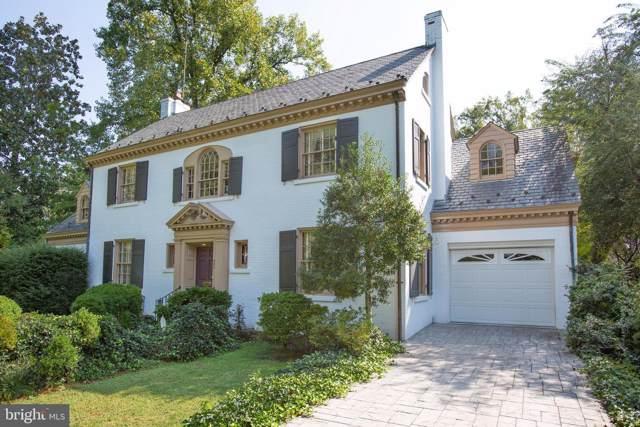 908 Cornell Street, FREDERICKSBURG, VA 22401 (#VAFB115938) :: Keller Williams Pat Hiban Real Estate Group