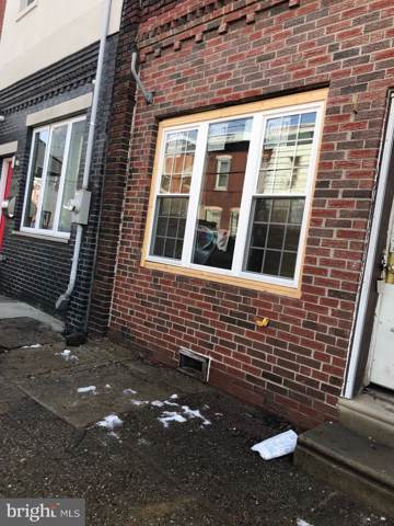 2037 S 6TH Street, PHILADELPHIA, PA 19148 (#PAPH838610) :: Michele Noel Homes