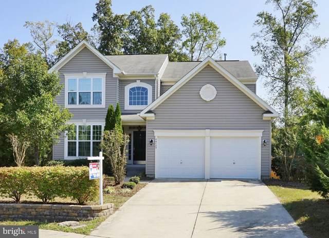46123 Gooseneck Drive, LEXINGTON PARK, MD 20653 (#MDSM165314) :: Jacobs & Co. Real Estate