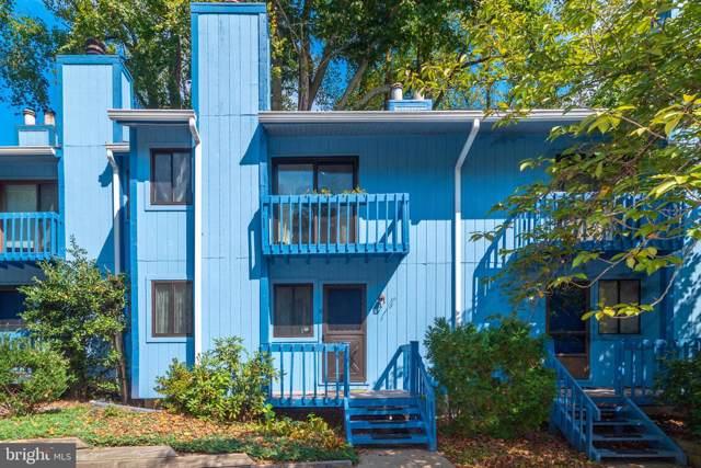 18 Trowbridge Lane, CLEMENTON, NJ 08021 (#NJCD378000) :: Viva the Life Properties