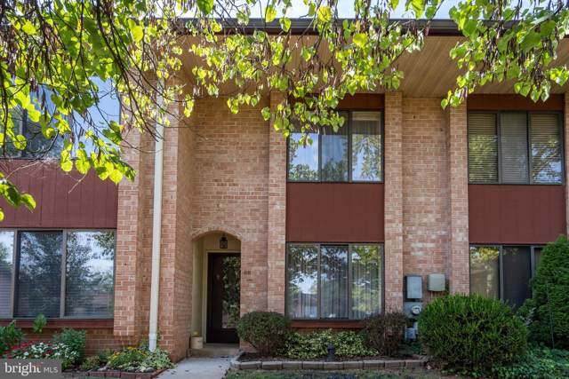 811 Stonybrook Drive, NORRISTOWN, PA 19403 (#PAMC627102) :: REMAX Horizons